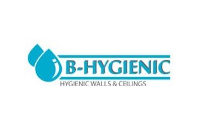 B-Hygienic