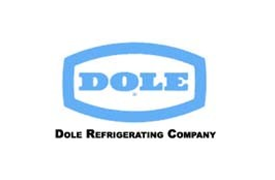 Dole Refrigerating