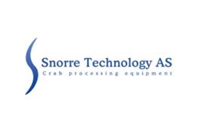 Snorre Technology AS