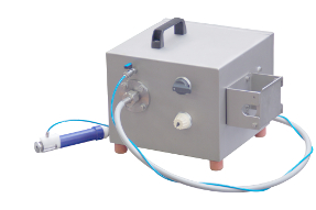 STEEN ST591 Deboning machine