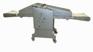 STEEN ST700V Automatic skinner