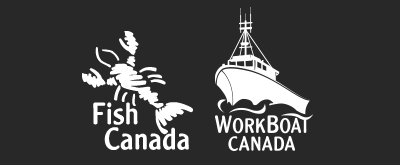 Exhibiting at the Fish Canada Workboat Canada 2020